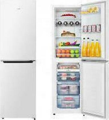 Hisense RB338N4EW1 Kühlschrank