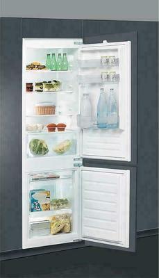Indesit IB 7030 A1 D Kühlschrank