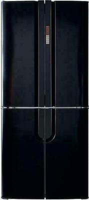 CDA PC88BL Kühlschrank