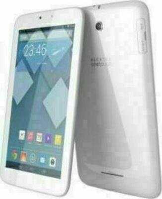 Alcatel OneTouch POP 7S Tablet