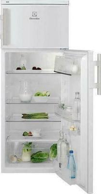 Electrolux EJ2301AOW2 Kühlschrank