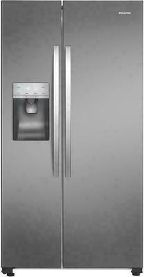 Hisense RS696N4II1 Kühlschrank