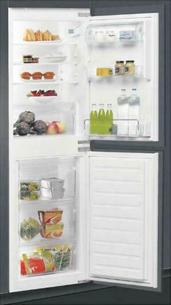 Whirlpool ART 4550/A+ SF Refrigerator