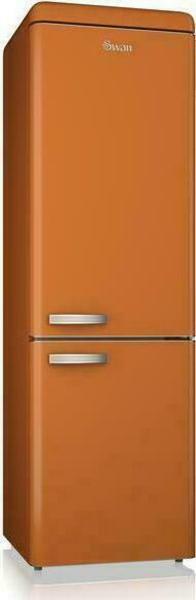 Swan SR11020ON refrigerator