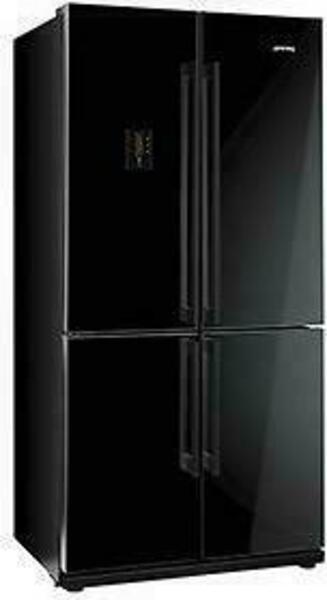 Smeg FQ60NPE Refrigerator
