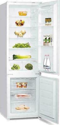 Fridgemaster MBC55275 Kühlschrank