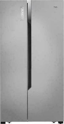 Fridgemaster MS91518FFS Kühlschrank