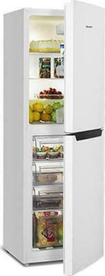 Hisense RB325D4AW1 Kühlschrank