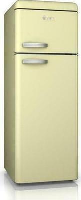 Swan SR11010CN Kühlschrank