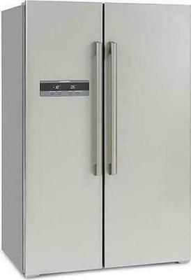 Montpellier M604DDAP Kühlschrank