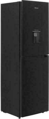 Hisense RB320D4WB1 Kühlschrank