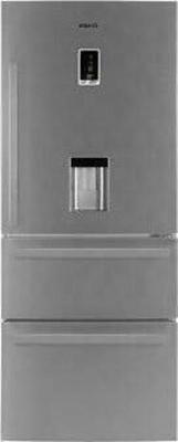 Beko CFMD7852X Kühlschrank