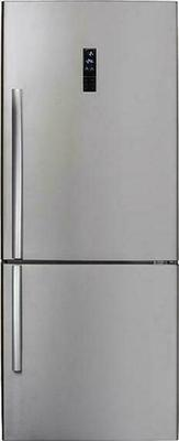 CDA FF770SS Kühlschrank