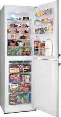 Montpellier MS310-2W Kühlschrank