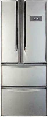 CDA PC84SC Kühlschrank