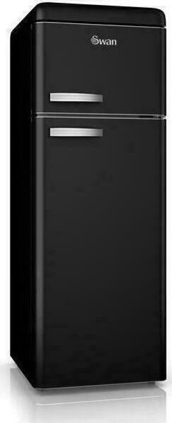 Swan SR11010BN refrigerator
