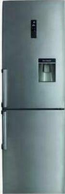 CDA FF660SC Kühlschrank