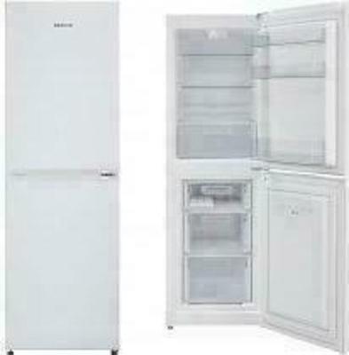 Servis BCF148W Kühlschrank