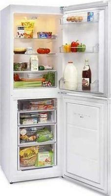 Montpellier MFF170W Kühlschrank