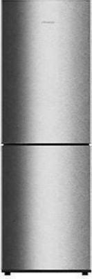 Fridgemaster MC55210S Kühlschrank