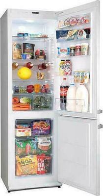 Montpellier MS317-2W Kühlschrank