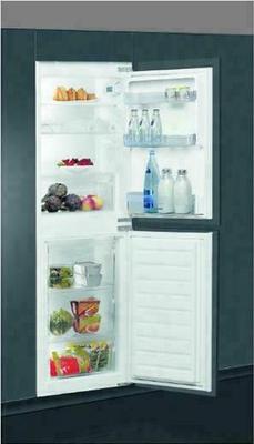 Indesit E IB 15050 A1D Kühlschrank