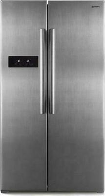 Caple CAFF23 Kühlschrank