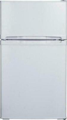 Essentials CUC50W15 Kühlschrank