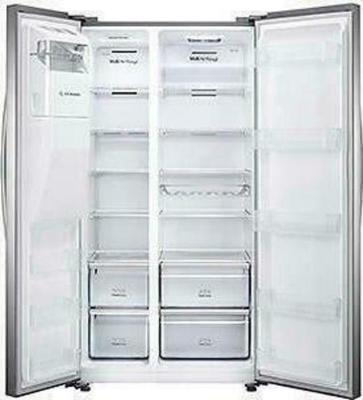 Hisense FSN535A20D Kühlschrank