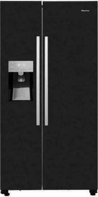 Hisense RS696N4IB1 Kühlschrank