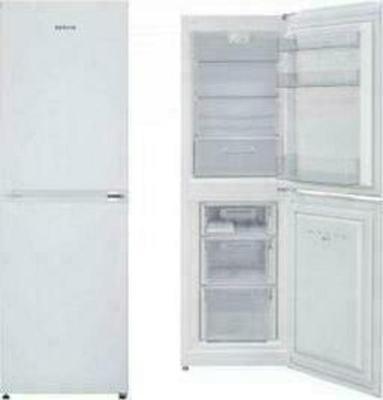 Servis BCS148W Kühlschrank