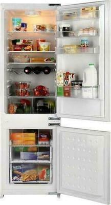 Montpellier MIFF7300F Kühlschrank