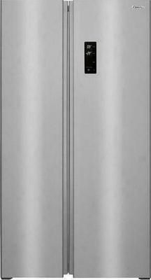 Caple CAFF27 Kühlschrank