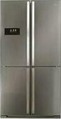 CDA PC900SS Kühlschrank