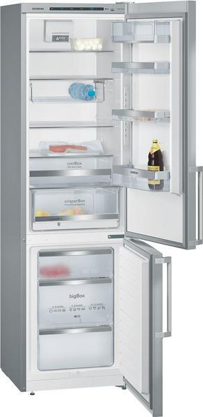 Siemens KG39EAI40 refrigerator