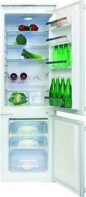 CDA FW872 Kühlschrank