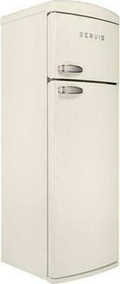 Servis T60170C Kühlschrank