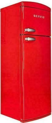 Servis T60170R Kühlschrank