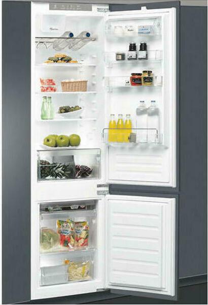 Whirlpool ART 228/80 A+/SF Refrigerator