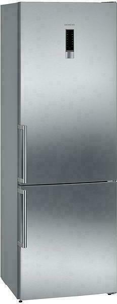 Siemens KG49NXI30 Refrigerator