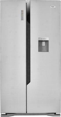 Fridgemaster MS91515DFF Kühlschrank