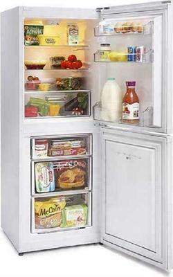 Montpellier MS148W Kühlschrank