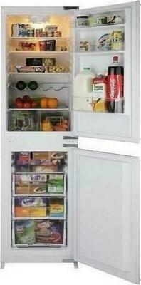 Montpellier MIFF5050F Kühlschrank