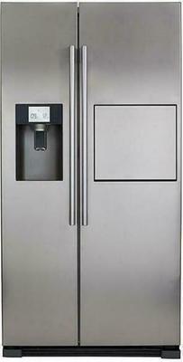 CDA PC71SC Kühlschrank