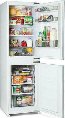 Montpellier MIFF5051F Kühlschrank