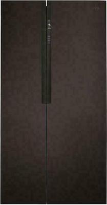 CDA PC52BL Kühlschrank