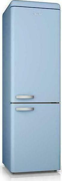 Swan SR11020FBLN refrigerator