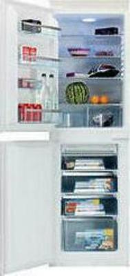 Caple RI558 Kühlschrank