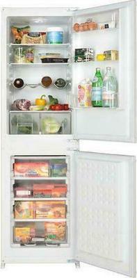 Belling B5050FF Kühlschrank