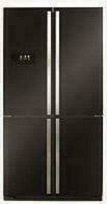 CDA PC900BL Kühlschrank